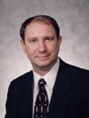 Dr. Jeff Long