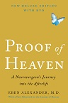 Cover of Proof of Heaven